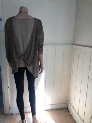 FashionablyHigh Product Image